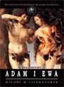 Adam i Ewa - miłość w literaturze