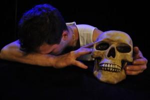 Ja Hamlet