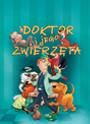 Doktor i jego zwierzęta