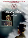 Wokulski
