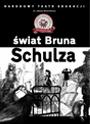 Świat Bruna Schulza