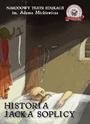 Historia Jacka Soplicy